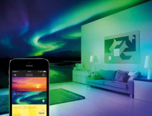 How Does Smart Home Lighting Work and Why Should You Get It?
