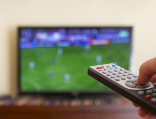 Comparing The Top 3 TV Media Players: Which One's Best For Your Smart Home?