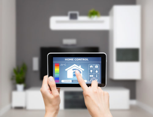 How To Choose The Right Smart Home Thermostat For Your Needs
