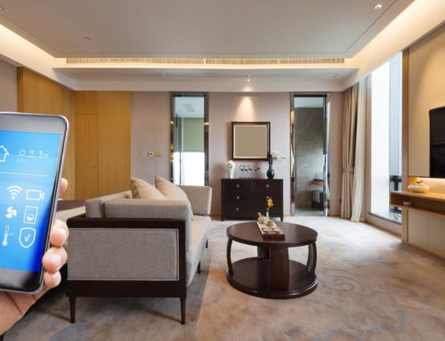How To Buy The Right Smart Light Switch For Your Home
