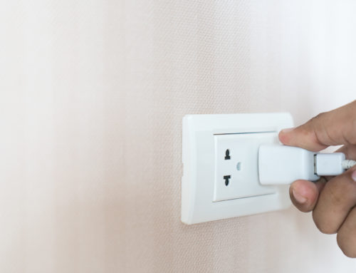 Help! What in the World are Smart Outlets and What are They Used For?