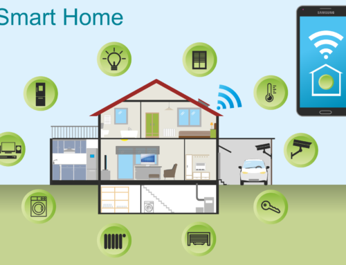 7 Best Smart Security Systems to Keep Your Home Safe