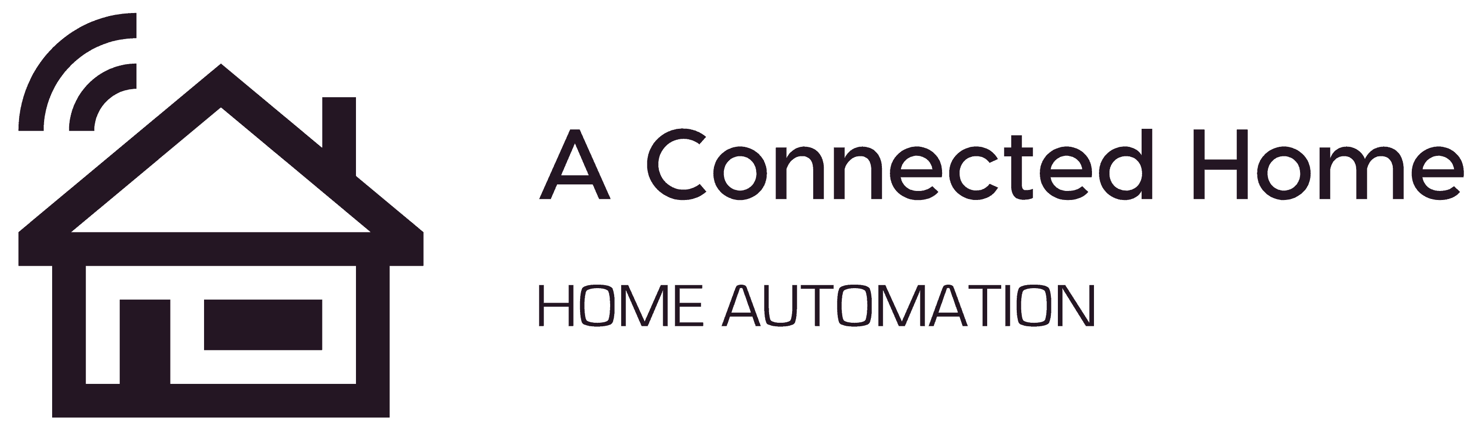 5 Ways to Use Voice Controlled Home Automation - A Connected